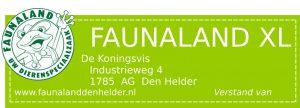 2015-18-april-logo koningsvis-1