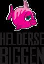 logo_kleiner