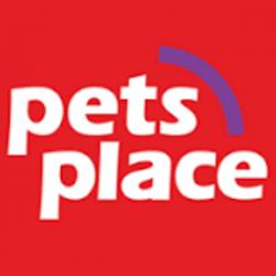 pets place 800x600